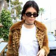 Le top Kendall Jenner