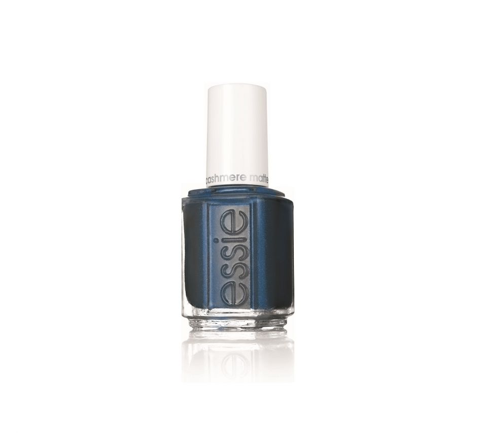 Spun In Luxe d'Essie, collection Cashmere Matte, 11,90€.