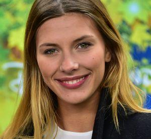 """Camille Cerf : recalée de """"Danse avec les stars"""", elle se confie"""