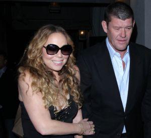 Mariah Carey larguée par son milliardaire : elle était trop dépensière