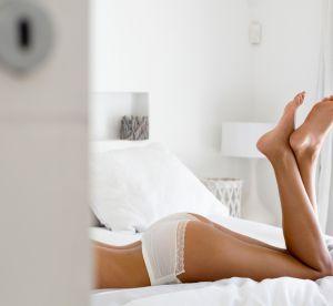 Morpho : quelle lingerie pour quelles fesses ?