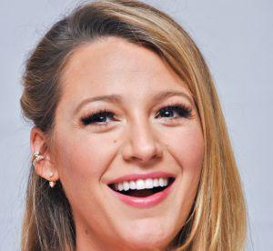 Blake Lively : les meilleurs posts Instagram de la pétillante actrice