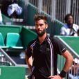 Le tennisman français explique aussi sa pause médiatique.