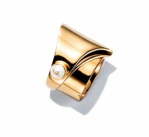 Tiffany & co x Eddie Borgo, ode à l'élégance new-yorkaise