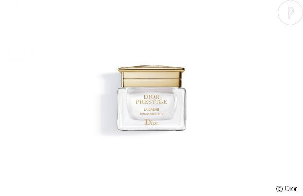 Crème prestige, Dior, 332€.