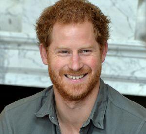 Prince Harry : il officialise son couple et pousse un coup de gueule