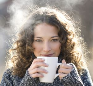 Bien-être : 3 aliments anti-fatigue qui vous aideront en hiver