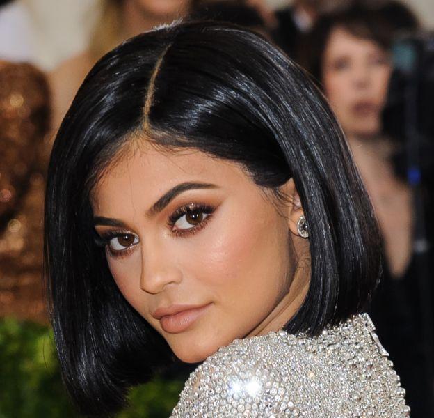Kylie Jenner est plus sexy que jamais sur Instagram !