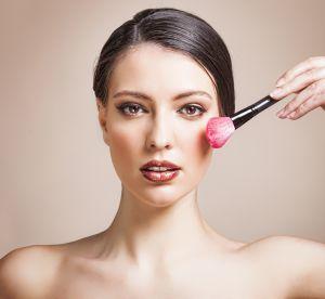 Maquillage : quel blush pour quelle couleur de peau ?