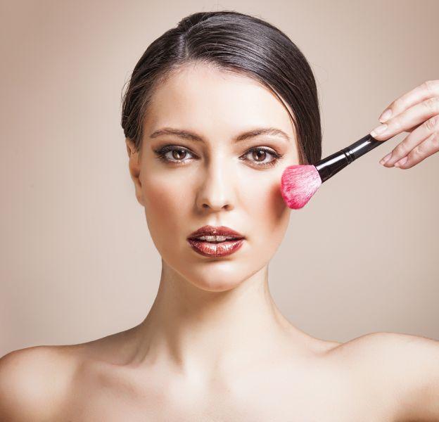 Quel blush choisir pour quelle couleur de peau ?
