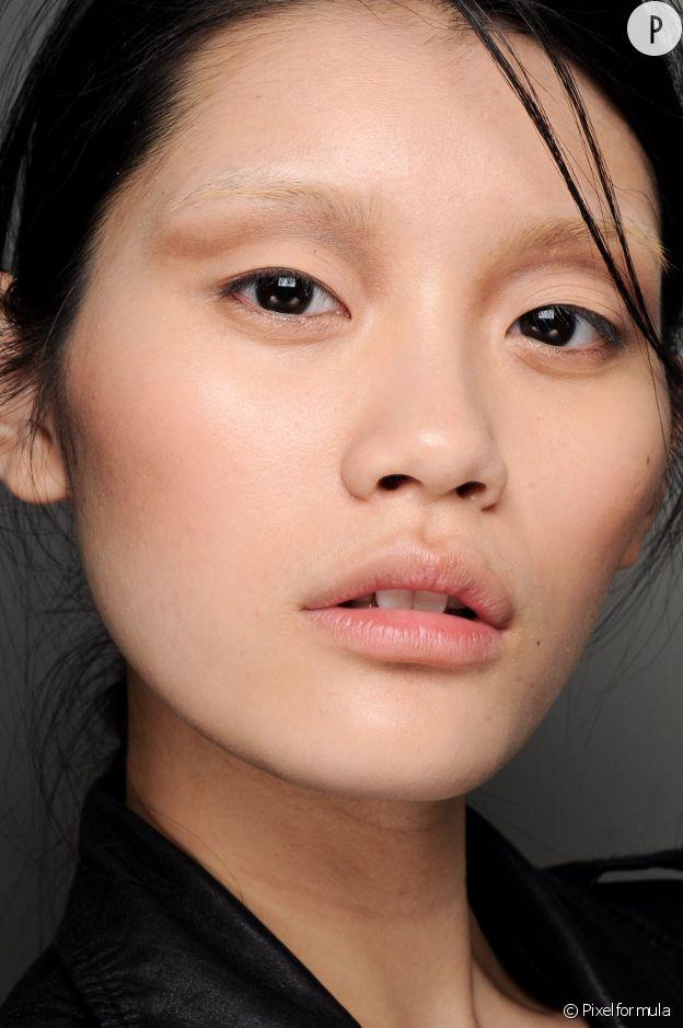Comment choisir son blush en fonction de sa couleur de peau.