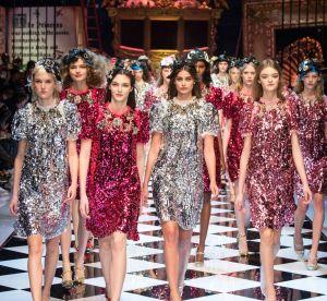 Noël : les plus jolies robes pour le réveillon