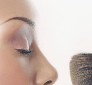 Le bon maquillage pour affiner son nez