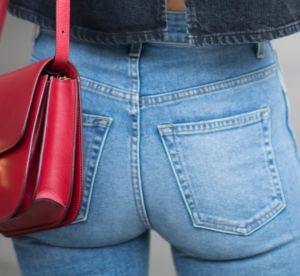 8 astuces infaillibles pour mettre ses fesses en valeur