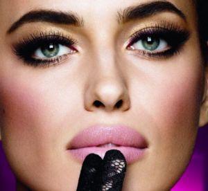 Mascara : lequel choisir pour quel résultat ?