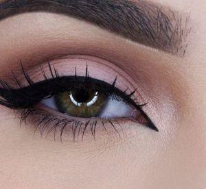 Make up : 5 inspirations pour adopter le rose sur les yeux