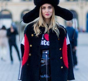 Manteaux : les modèles des blogueuses qui nous inspirent