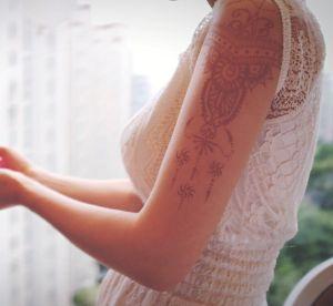 Le henné : 4 choses à savoir sur cet allié beauté miraculeux
