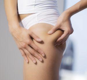 Le nec plus utra des soins anti-cellulite