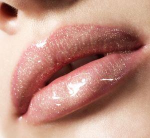 Maquillage : 3 conseils pour bien choisir son gloss