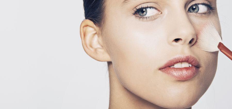Le make up anti-âge qui lutte contre les imperfections