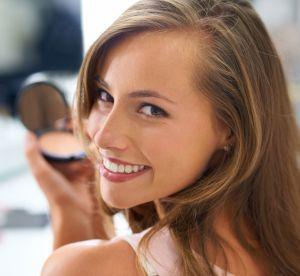 Beauty look : 3 produits pour briller lors d'une soirée romantique