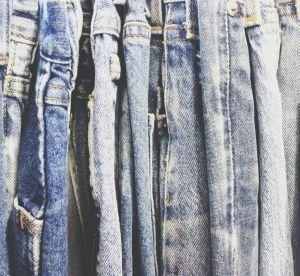 Morpho : le bon jean en fonction de votre corps