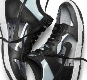 Sneakers : les 6 paires les plus tendances du moment