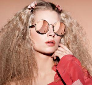 Après Lily-Rose Depp, Lottie Moss devient égérie Chanel