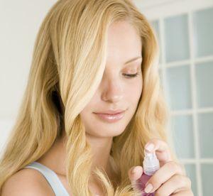 L'huile de ricin, le remède naturel pour des cheveux et des ongles plus beaux