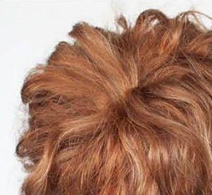 Chignons : 5 idées parfaites pour les cheveux mi-longs