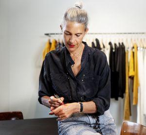 Beauty Alerte : Isabel Marant lance une ligne de make-up avec L'Oréal Paris