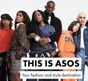 Asos : après sa décision d'arrêter la fourrure, la marque va encore plus loin