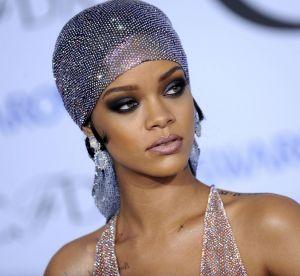 Mylah Morales : entretien avec la maquilleuse de Rihanna