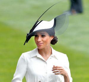 Top 5 des meilleurs pires chapeaux de les courses d'Ascot