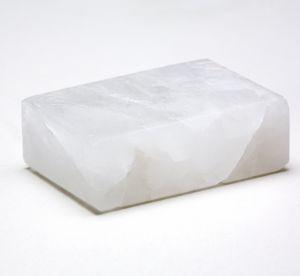Les déodorants à la pierre d'alun sont-ils dangereux ?