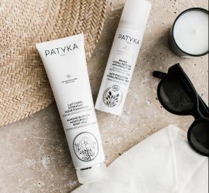 3 bonnes raisons de tester les produits de la marque Patyka