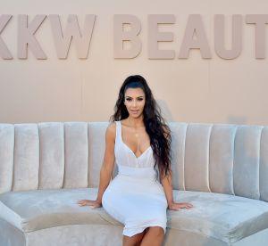 Kim Kardashian, sa passion pour les shorts de cycliste la perdra !