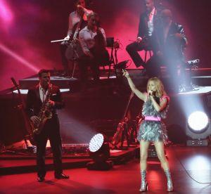 Céline Dion : en tournée en Asie, ses looks les plus fous