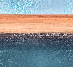 Vacances : et si on en profitait pour se faire vraiment du bien ?