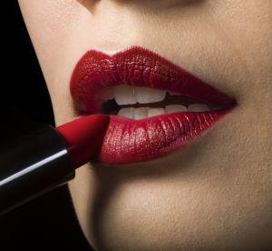 Le rouge à lèvres, entre ami et ennemi : pourquoi est-il un indispensable ?