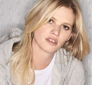 Lara Stone : l'interview mode de la sublime top
