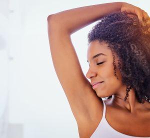 Votre déo peut-il devenir inefficace ? La réponse d'une dermato.
