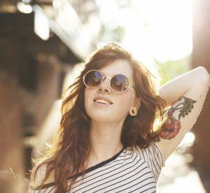 De l'importance de prendre soin de ses tatouages l'été
