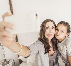 Blogueuse & maman : polémiques et témoignages