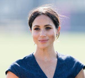 Meghan Markle : quel futur pour la femme du prince Harry  ?