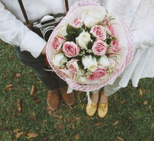 Et si nos grand-mères avaient tout bon ? 5 idées à piquer aux mariages des 50s