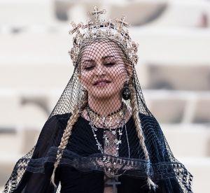 Madonna : à 60 ans, pourquoi elle reste la reine incontestable