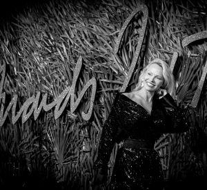 Pamela Anderson est-elle toujours un fantasme ?