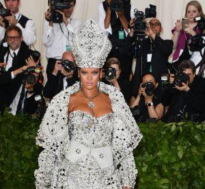 Un documentaire sur Rihanna : ce que les fashionistas veulent absolument y voir